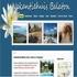 Vakantiehuis Balaton